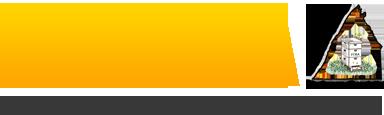 Franklin County Beekeepers Association Logo